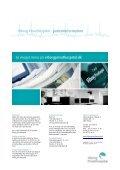 Dupuytrens kontraktur - Viborg Privathospital - Page 6