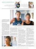 Hvem bestemmer din sundhed? - LO - Page 5