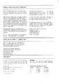 Nr 1 - DOF Østjylland - Page 2