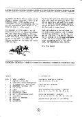 Nr 1 - DOF Østjylland - Page 3