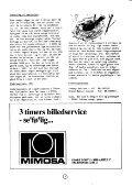 Nr 1 - DOF Østjylland - Page 7