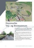 Den Historiske Vej Fra vadested til motorvej - Page 3