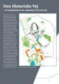Den Historiske Vej Fra vadested til motorvej - Page 6