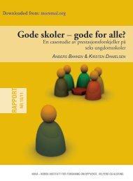 Gode_skoler__gode_for__alle_.