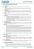 Wallko Katalog 2009 - Page 6