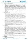 Wallko Katalog 2009 - Page 7