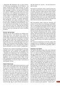 Klik her for at læse kirkebladet - Hjortshøj Kirke - Page 5