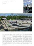 LANDSKAB nr. 7/2010 - Danske Landskabsarkitekter - Page 2