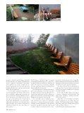 LANDSKAB nr. 7/2010 - Danske Landskabsarkitekter - Page 4