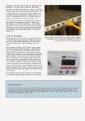 Få styr på dit standbyforbrug - Energitjenesten - Page 2