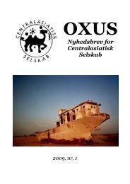 Download her. - Centralasiatisk Selskab