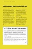 TEMA: OVERVÅGNING - Institut for Menneskerettigheder - Page 4