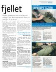 aktuelt JOBBEN VÅR - Forsvarsforum - Page 2