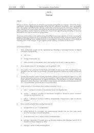 29.11.2008 DA Den Europæiske Unions Tidende ... - RegnskabsMail