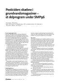 2000/4 - Videncenter for Jordforurening - Page 4