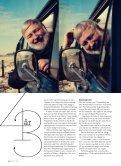 download pdf - Page 3