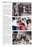 download pdf - Page 7