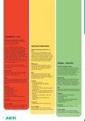 for forslag. - AKTI-Kommunikation - Page 6