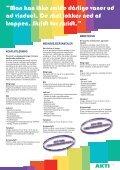 for forslag. - AKTI-Kommunikation - Page 7