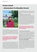 Café 13 i oktober - Brøndby Strand - Page 6