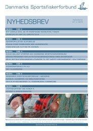 se vedlagte PDF - klik her - Langaa Sportsfiskerforening