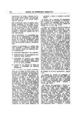 ilÉCINIUCO IOE AroM\RINJDSTIlACÃO - Page 2