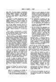 ilÉCINIUCO IOE AroM\RINJDSTIlACÃO - Page 3