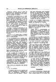 ilÉCINIUCO IOE AroM\RINJDSTIlACÃO - Page 4