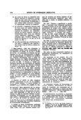ilÉCINIUCO IOE AroM\RINJDSTIlACÃO - Page 6