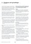 Skolebiblioteket som lærings- og udviklingspartner - Tilskud og puljer - Page 5