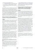 Skolebiblioteket som lærings- og udviklingspartner - Tilskud og puljer - Page 6