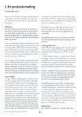 Skolebiblioteket som lærings- og udviklingspartner - Tilskud og puljer - Page 7