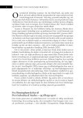TFU 1 2010.book - Nova - Page 2