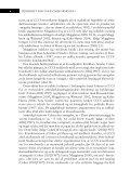 TFU 1 2010.book - Nova - Page 4