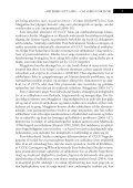 TFU 1 2010.book - Nova - Page 5
