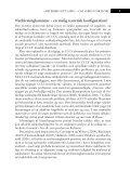 TFU 1 2010.book - Nova - Page 7