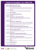 Program - Imidt - Page 2