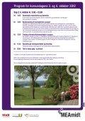 Program - Imidt - Page 3