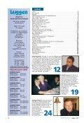 Blinkskudd fra havet - TVU-INFO - Page 2