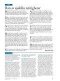 Blinkskudd fra havet - TVU-INFO - Page 3