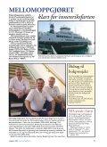 Blinkskudd fra havet - TVU-INFO - Page 5