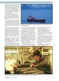 Blinkskudd fra havet - TVU-INFO - Page 7