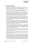 Tillæg 1, VVM - Naturstyrelsen - Page 7