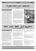 Weekend på kvinatun - iulage.no - Page 2