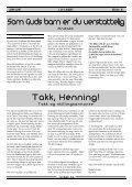 Weekend på kvinatun - iulage.no - Page 3