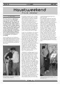 Weekend på kvinatun - iulage.no - Page 4
