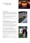 Sund varme i forteltet - Campingland.dk - Page 4