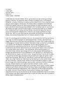 Kapitel C - Den Suhrske Stiftelse - Page 2