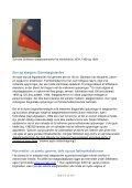 Kapitel C - Den Suhrske Stiftelse - Page 4
