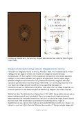 Kapitel C - Den Suhrske Stiftelse - Page 6